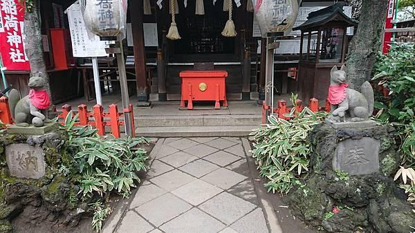 0323上野公園~不忍池64