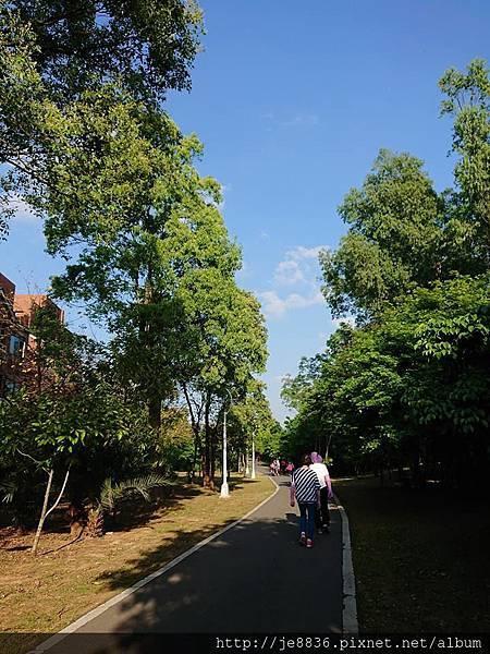 0331樂活公園11.jpg