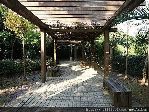 0331樂活公園16.jpg