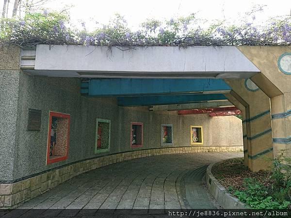 0331樂活公園49.jpg