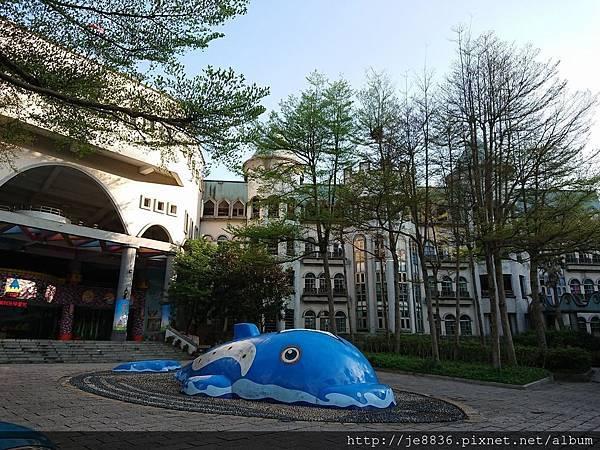 0331樂活公園51.jpg