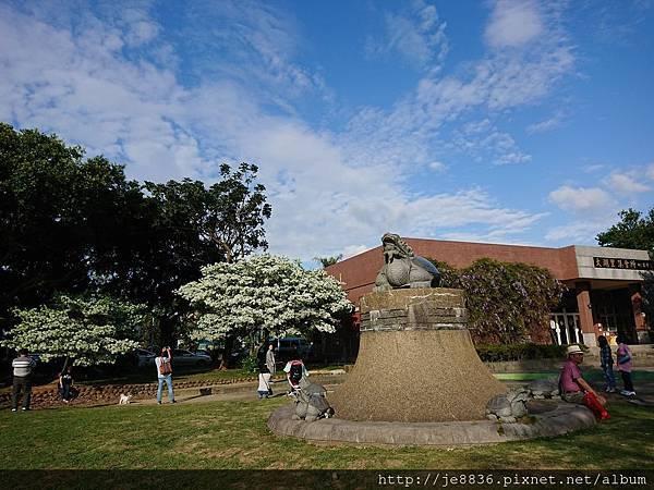 0330大湖公園2.jpg