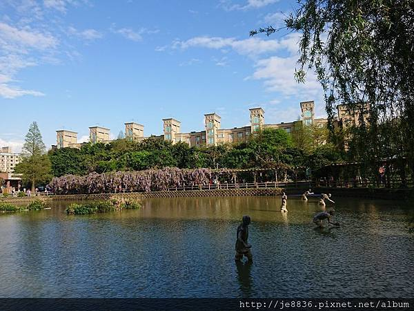 0330大湖公園14.jpg