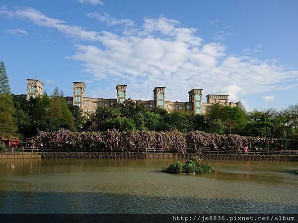 0330大湖公園15.jpg