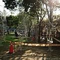0330大湖公園24.jpg