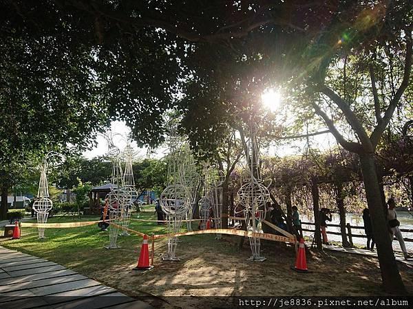 0330大湖公園33.jpg