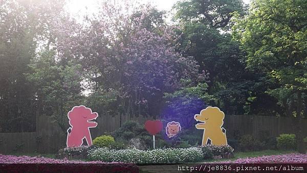 2018竹子湖海芋季69.jpg