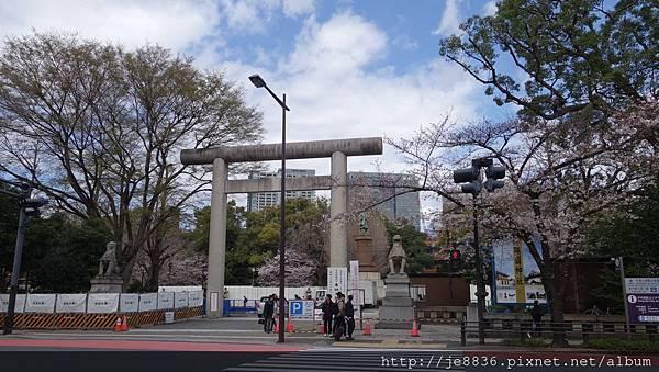 0323靖國神社2.jpg