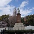 0323靖國神社4.jpg
