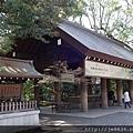 0323靖國神社8.jpg