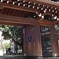 0323靖國神社24.jpg