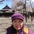 0323靖國神社27.jpg