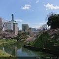 0323靖國神社55.jpg