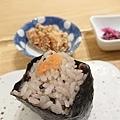 0323新宿午餐3.jpg