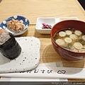 0323新宿午餐2.jpg