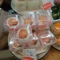 0323新宿午餐8.jpg