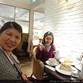 0323新宿午餐18.jpg