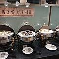 0403港譶美食16.jpg
