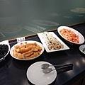 0403港譶美食17.jpg