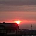 0420夕陽1.jpg
