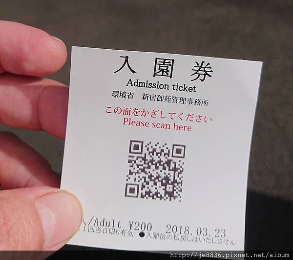 0323新宿御苑107.jpg