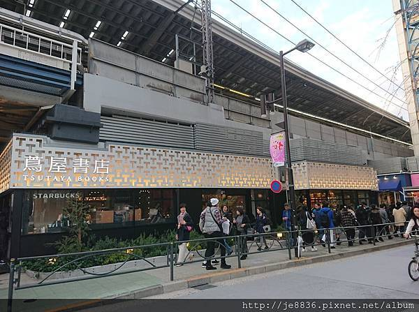 0323目黑川賞櫻4.jpg