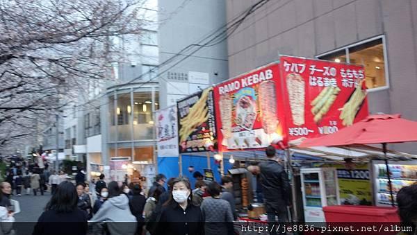 0323目黑川賞櫻29.jpg
