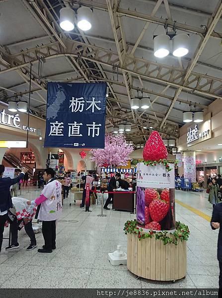 0323上野車站 (1).jpg