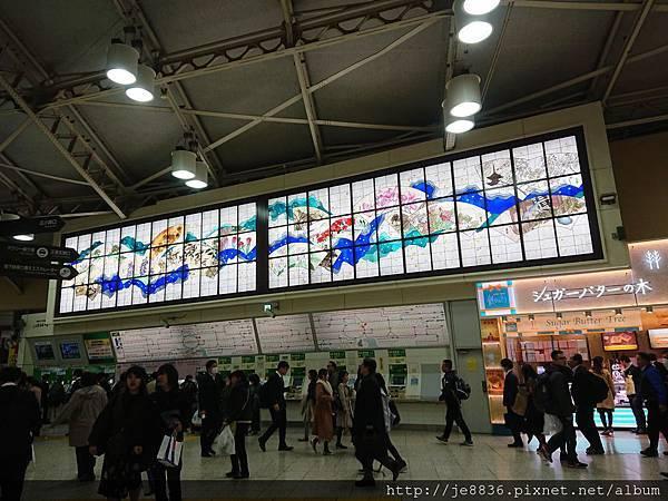 0323上野車站 (3).jpg