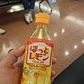 0323羽田機場  (12).jpg