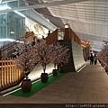 0323羽田機場  (16).jpg