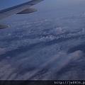 0324虎航班機上3.jpg