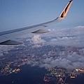 0324虎航班機上5.jpg