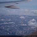 0324虎航班機上7.jpg