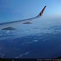 0324虎航班機上8.jpg