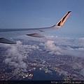 0324虎航班機上6.jpg
