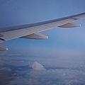 0324虎航班機上11.jpg