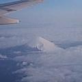 0324虎航班機上12.jpg