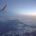 0324虎航班機上15.jpg