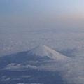 0324虎航班機上14.jpg