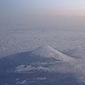 0324虎航班機上16.jpg
