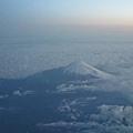 0324虎航班機上17.jpg