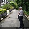 0513關西花鳥園 (7).jpg