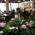 0513關西花鳥園 (40).jpg