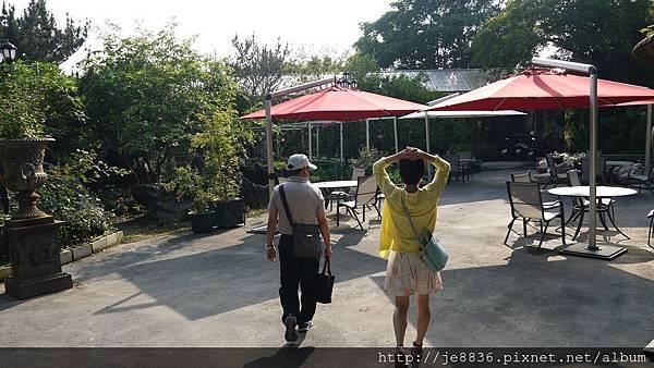 0513關西花鳥園 (50).jpg