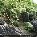 0513關西花鳥園 (51).jpg
