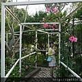 0513關西花鳥園 (54).jpg