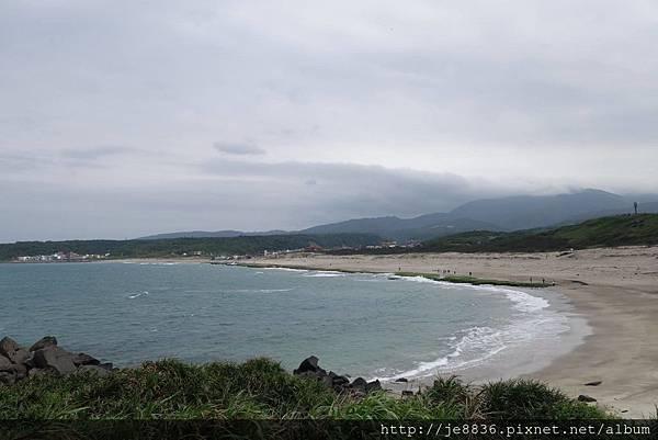 0416北海岸一日遊 (26).jpg