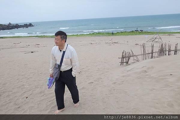 0416北海岸一日遊 (74).jpg