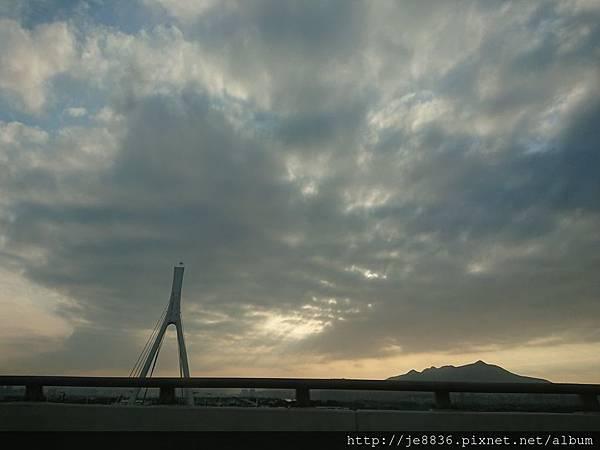 0416北海岸一日遊 (105).jpg
